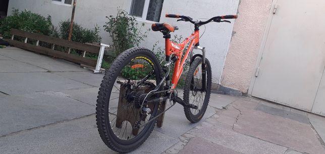 Велосипед: Azimut