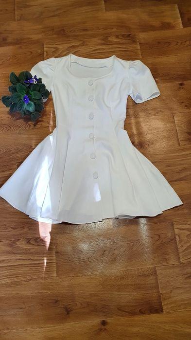 НОВОЕ платье Бобринец - изображение 1