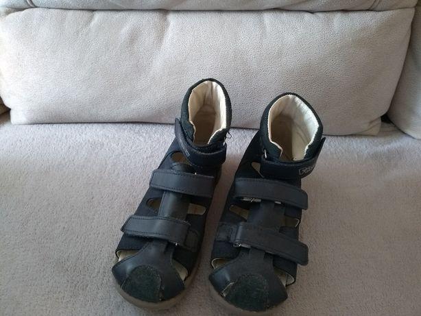 Buty Mrugała Porto