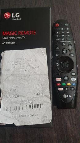 Pilot Magic Remote  lg.