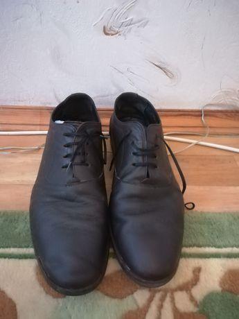 Продам туфли Mida на подростка