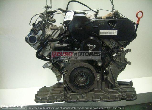 Motor Audi A6 2.7 TDi v6 [ BPP ]