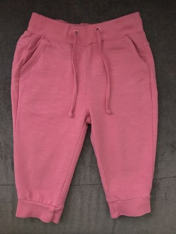 Cocodrillo spodnie