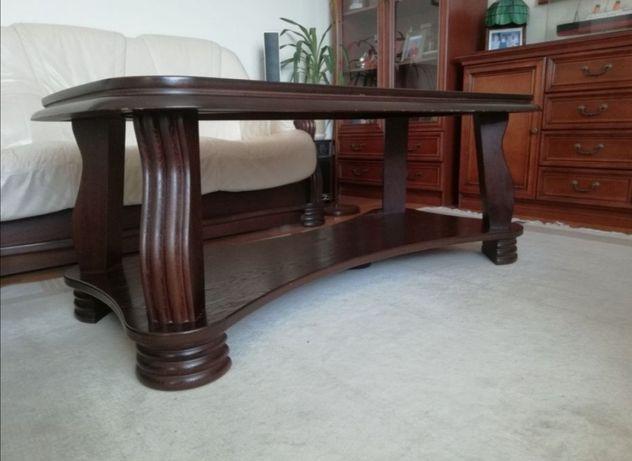 Stół stylowy