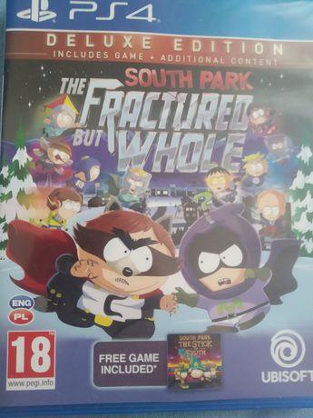 South park - ps4