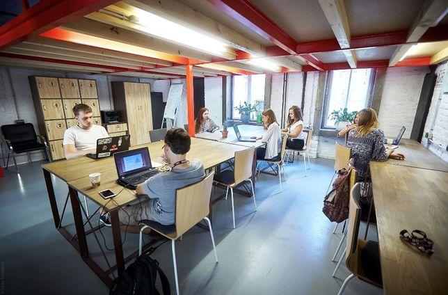 Оренда офісу у центрі Львова