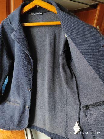 Пиджак на мальчика и не только
