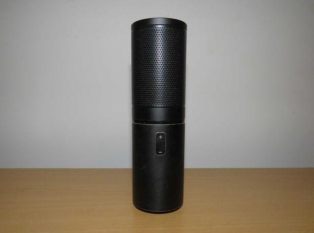 Microfone USB - KIT Toner