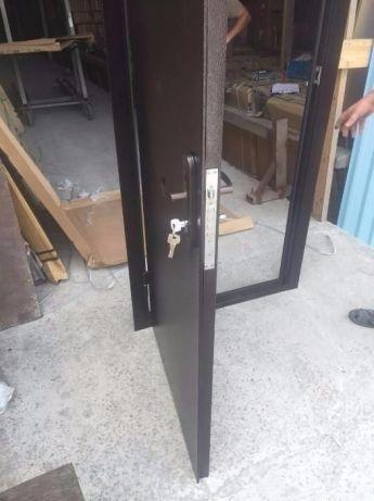 дверь ворота заборы навесы