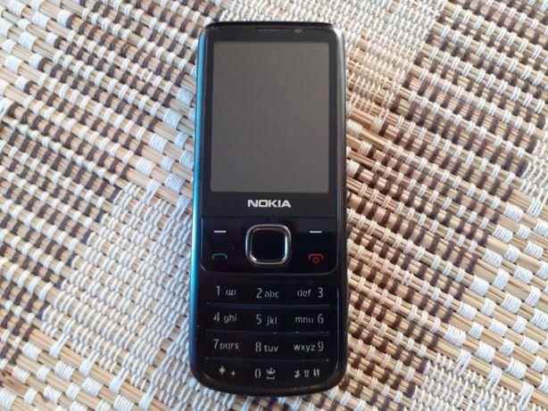 Nokia 6700c-1 - stan bardzo dobry