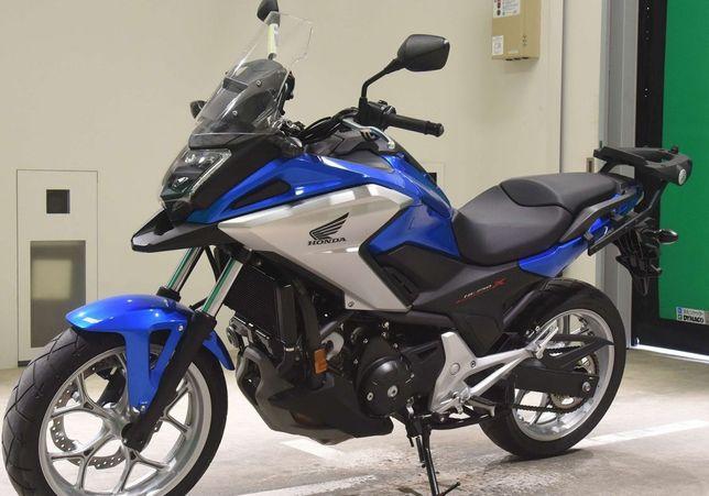 Продажа мотоцикла Suzuki Gixxer 200 кубовый новый