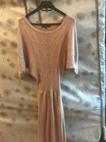 Платье Gucci оригинал Celine Chloe YSL Zara