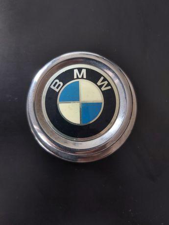 BMW 2002 Centro de roda usado