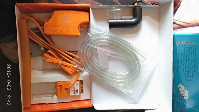 Продам дренажные насосы ASPEN MAXI Orange - 2000грн