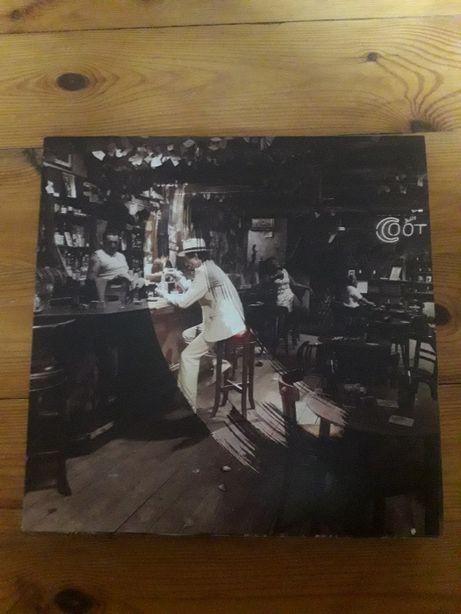 Led Zeppelin- In Through The Out Door winyl