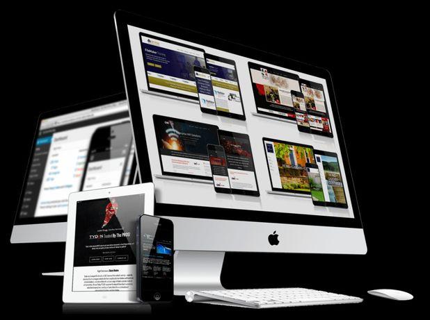 Web site, lojas online, programador php, sites online