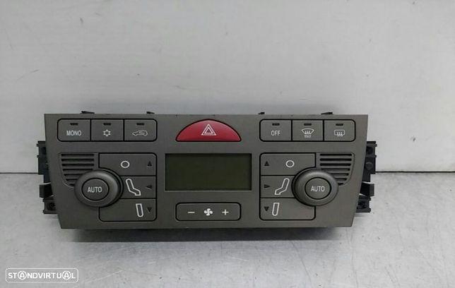 Comutador De Sofagem Lancia Ypsilon (843_)