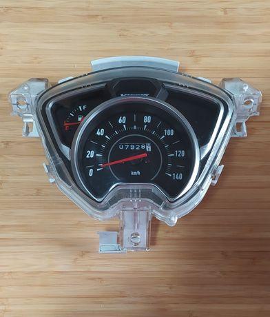 Quadrante Honda Vision 110