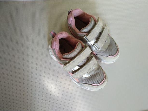 Кроссовки Tom.m для девочки