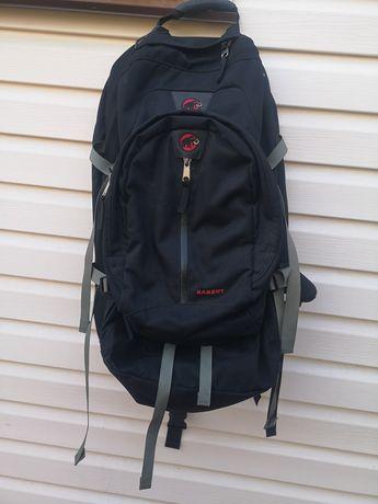 Рюкзак / дорожная сумка Mammut Travel 60 L