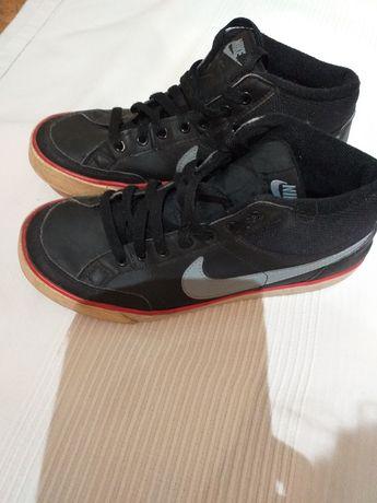 Cena do 22.9 Blazer Nike rozm. 39 buty adidasy