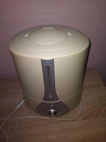 Sprzedam ultradźwiękowy nawilżacz powietrza
