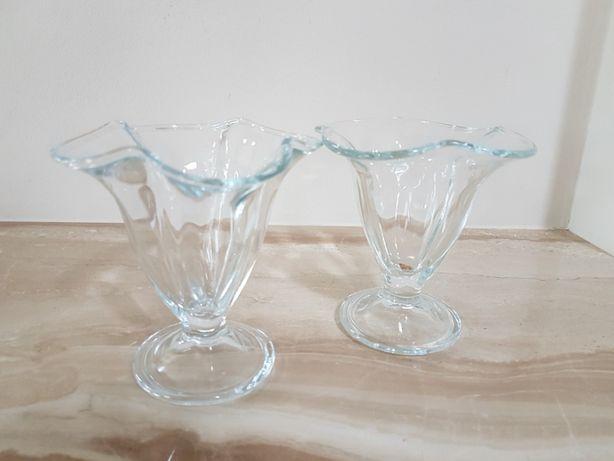 Pucharek na lody 2 szt i 6 sztuk