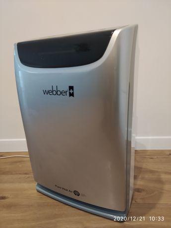 Oczyszczacz powietrza AP9405
