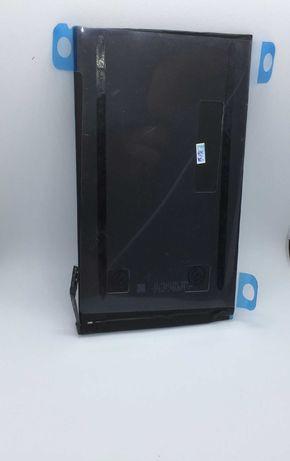 Батарея APPLE IPAD MINI  4440 MAH A1432, A1454, A1455