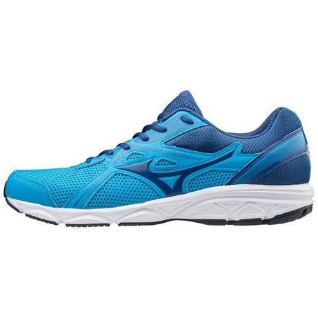 Buty do biegania Mizuno Spark 5 - różne rozmiary