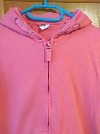 Bluza COOL CLUB roz.152