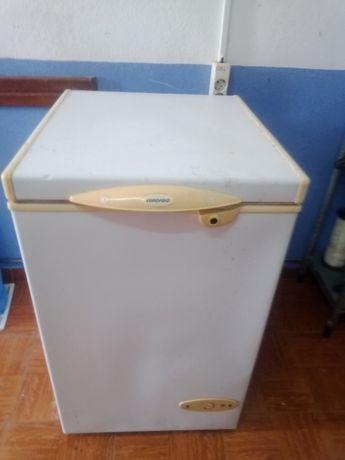 Eletrodomésticos cozinha e aquecimento