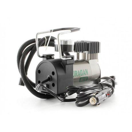 компресор авто компрессор 7Атм / 35л / в сумці. 2 роки гарантія