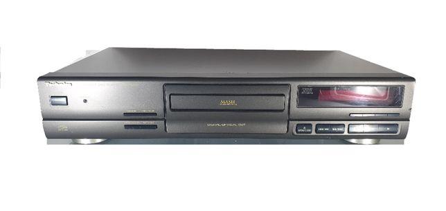 CD Technics SL-PG-390