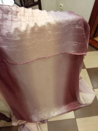 Продам штори для вітальні, спальні
