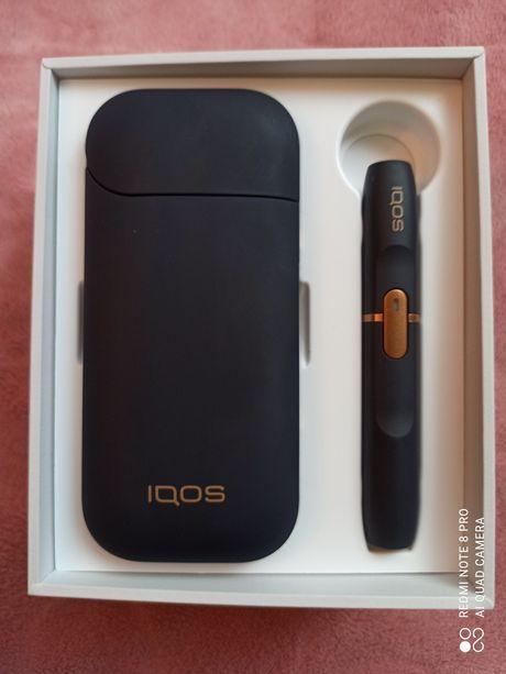 Продам IQOS 2.4+