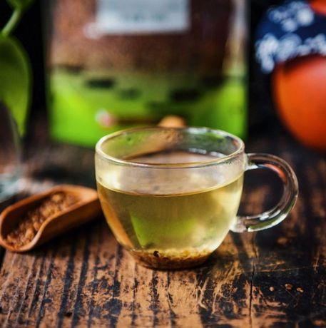 Гречишный чай Ку Цяо, 100 г (доступен опт)