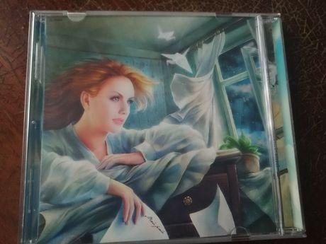 МакSим - Мой Рай (альбом)
