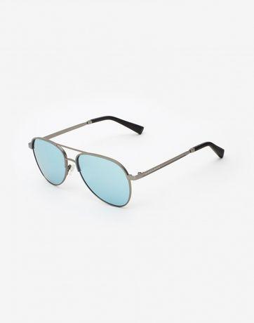 Óculos de Sol modelo criança NOVOS