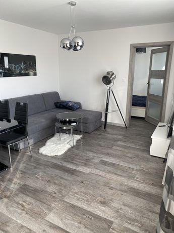 Mieszkanie trzypokojowe po kapitalnym remoncie premium Starogard Gd