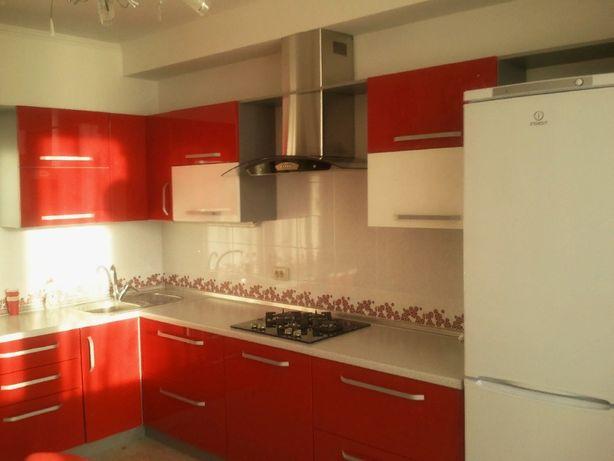 Сдам свою однокомнатную квартиру 50м.кв районТаирова,ул.Костанди201.
