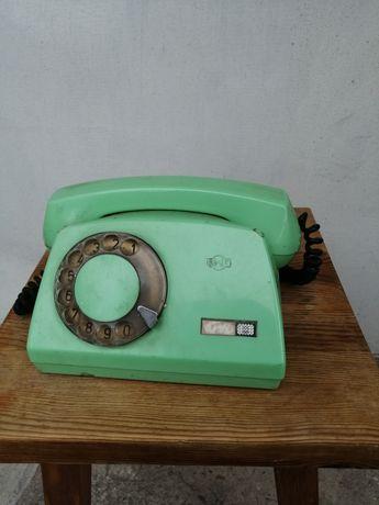 Telefon RWT Aster zielony