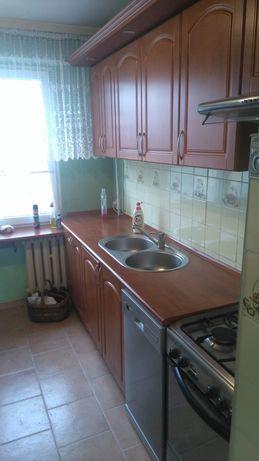 Wynajmę mieszkanie w Koronowie 61m