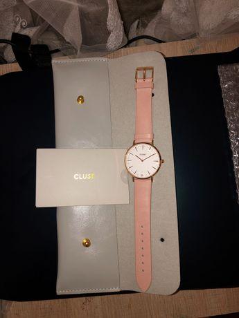 Продам часы фирмы Cluse (Нидерланды)