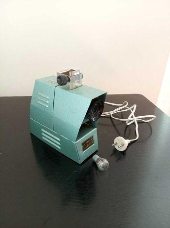 Rzutnik projektor do bajek do bajek ZSRR