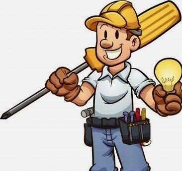 Eletricista Credenciado