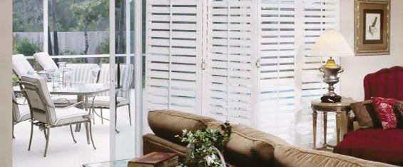 Уникальные по дизайну и красоте рулонные шторы(жалюзи) из бамбука! смо