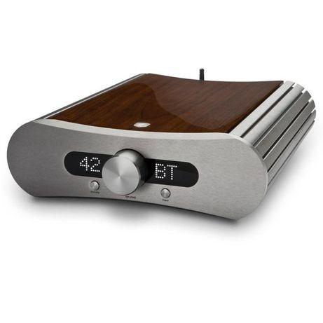 Акция!!! Интегральный усилитель Gato Audio DIA-250S