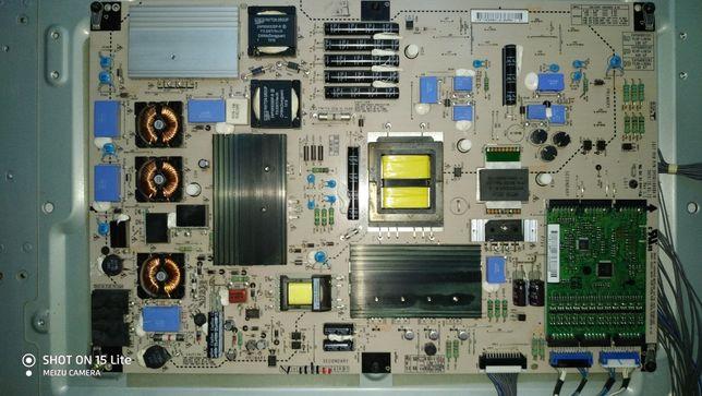 Блок питания EAY60803101, PLDF-L903A, 3PCGC10008A-R