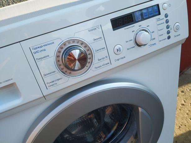 Стиральная машина lg Lg стиралка автомат